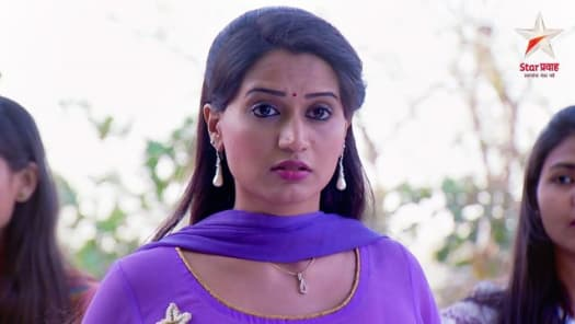 Watch Arre Vedya Mana Tv Serial Episode 21 Madhuris Haircut