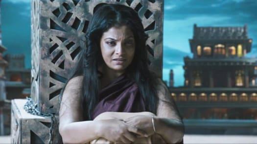 Chandhira Nandhini Serial Full Episodes, Watch Chandhira Nandhini TV