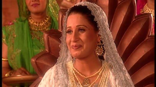 Dharti Ka Veer Yodha Prithviraj Chauhan Serial Full Episodes