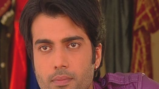 Watch Mann Kee Awaaz Pratigya TV Serial Episode 19 - Pratigya is