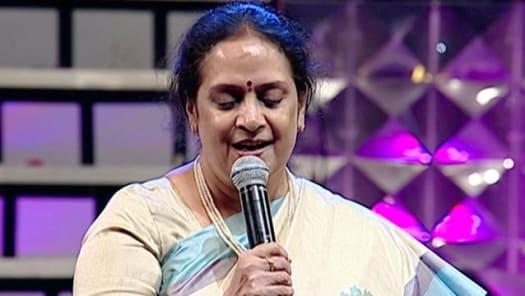 Watch SPB Sings Ilayanila Online (HD) for Free on hotstar com