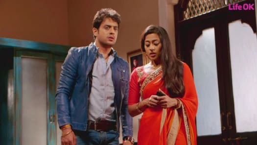 Piya Rangrezz Serial Full Episodes, Watch Piya Rangrezz TV Show