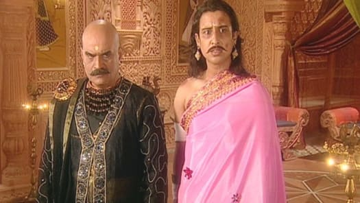 Dharti Ka Veer Yodha Prithviraj Chauhan Serial Full Episodes, Watch