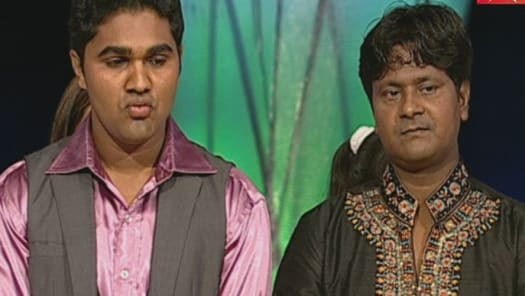 The Great Indian Laughter Series Serial Full Episodes, Watch The