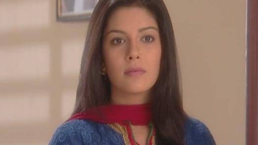 Watch Mann Kee Awaaz Pratigya TV Serial Episode 1 - Pratigya is