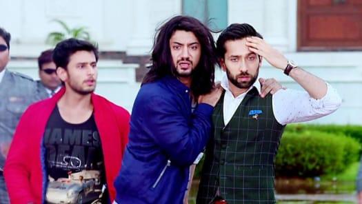 Ishqbaaz Serial Full Episodes, Watch Ishqbaaz TV Show Latest