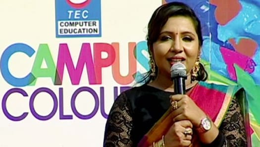 Campus Colors Serial Full Episodes, Watch Campus Colors TV Show