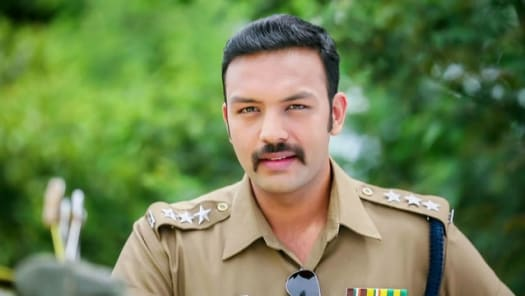 Nenjam Marapathillai Serial Full Episodes, Watch Nenjam