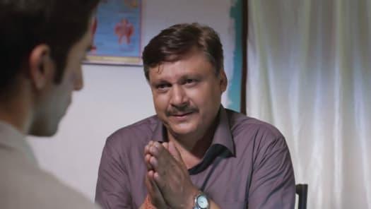 Krishna Chali London Serial Full Episodes, Watch Krishna Chali