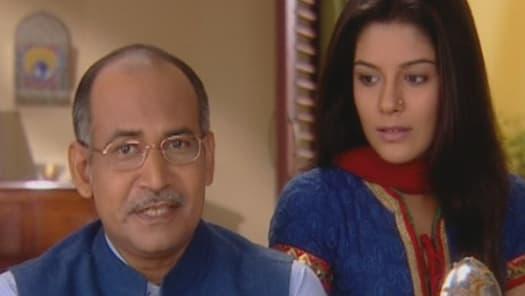 Watch Mann Kee Awaaz Pratigya TV Serial Episode 34 - Shakti gets