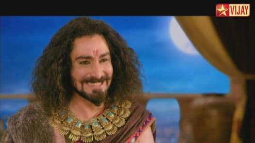 Mahabharatham Serial Full Episodes, Watch Mahabharatham TV
