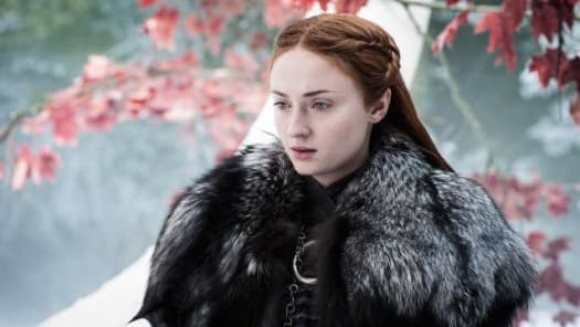 game of thrones s1 e8 watch online