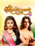 Radha Krishna Serial Full Episodes, Watch Radha Krishna TV Show