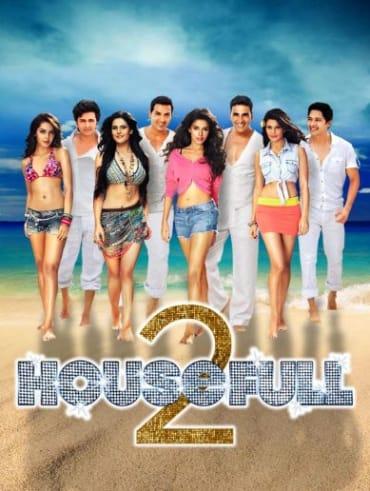Dishoom Full Movie Watch Dishoom Film On Hotstar