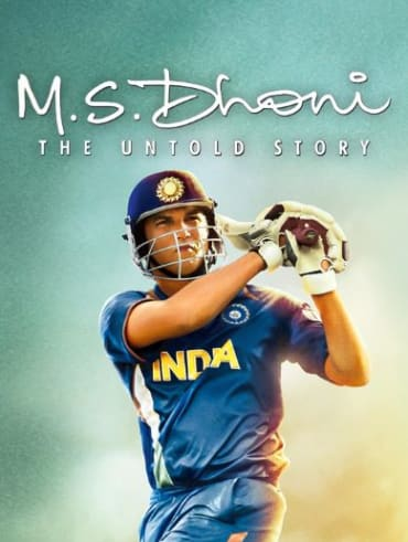 Hotstar Watch Tv Shows Movies Live Cricket Matches