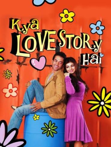Hum Aapke Dil Mein Rehte Hain Full Movie, Watch Hum Aapke