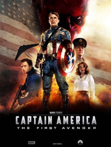Watch Iron Man 2 Full Movie, English Action Movies in HD on