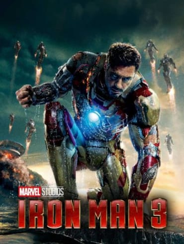 Watch Black Panther Full Movie English Action Movies In Hd On Hotstar