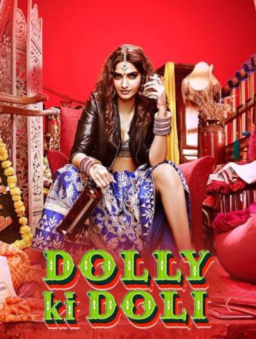 Watch De Dana Dan Full Movie, Hindi Comedy Movies in HD on