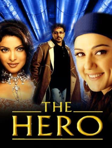 Mr And Mrs Khiladi book marathi movie download