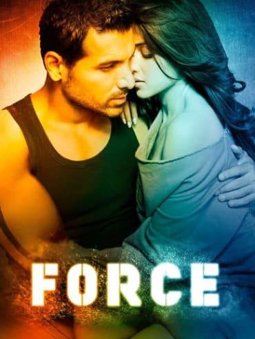 Bol Bachchan Full Movie, Watch Bol Bachchan Film on Hotstar