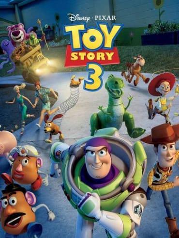 rapunzel full movie download mp4