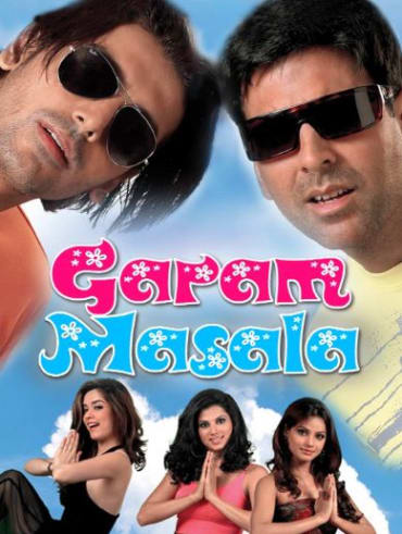hindi film youtube par dikhaye