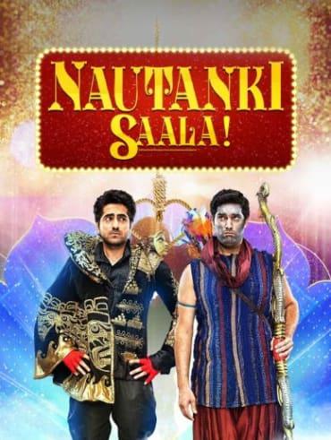 Sanam Re Full Movie, Watch Sanam Re Film on Hotstar