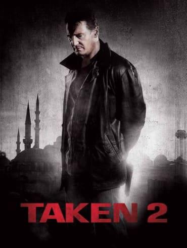 john wick full movie english