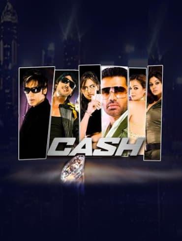 kaakha kaakha full movie download